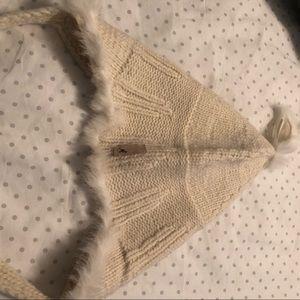 Kangol Winter hat